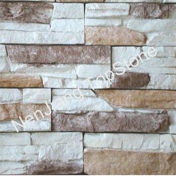precio de deco azulejos para paredes y suelos de piedra natural piedra