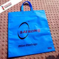 Good Quality Non Woven Bag Made in Bangladesh