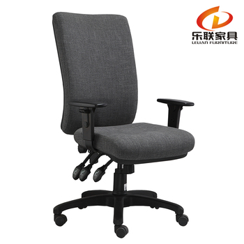 comfortable office furniture. Comfortable Office Furniture Ergonomic Reading Chair Computer Price