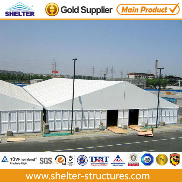 Second Hand Warehouse Tent Second Hand Warehouse Tent Suppliers and Manufacturers at Alibaba.com & Second Hand Warehouse Tent Second Hand Warehouse Tent Suppliers ...