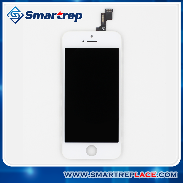 Good supplier for iPhone 5 LCD screen .CIF price for iPhone 5s screen