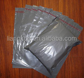 218055854b China plastic express wholesale 🇨🇳 - Alibaba