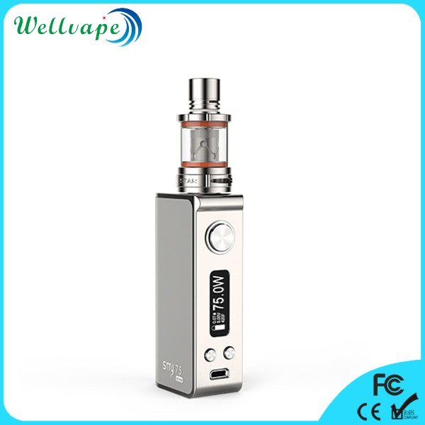 E cigarette buy in Australia