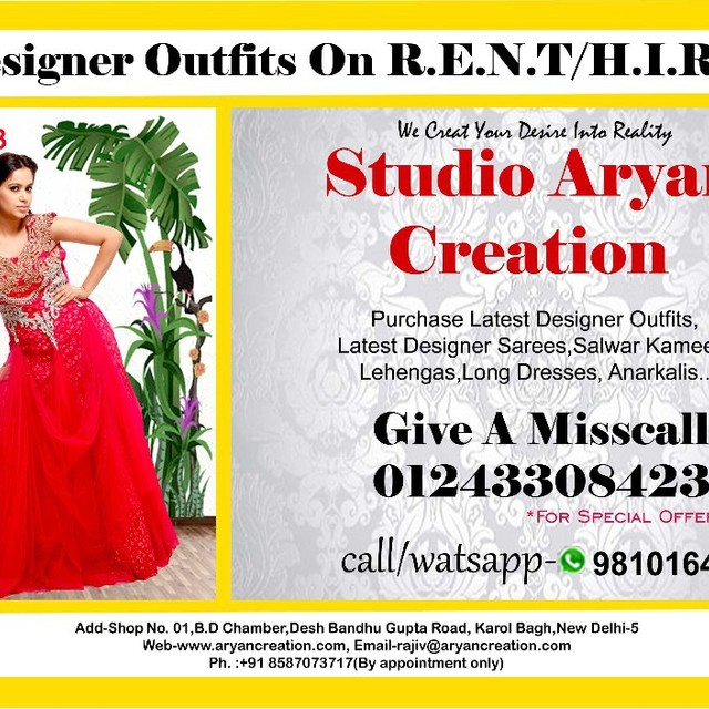 evening gown hire-Source quality evening gown hire from Global ...