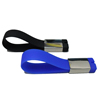 Hot Selling Wristband Rubber Loop Usb Flash Drive,Keychain Silicon Usb
