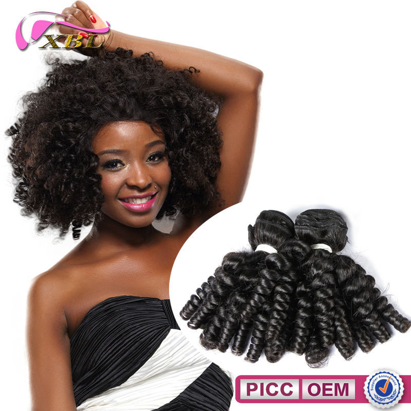 Loose Deep Curls Loose Deep Curls Suppliers And Manufacturers At
