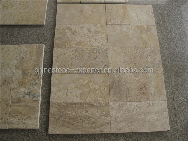 kitchen floors fancy beige marble tiles  marble stones travertine. Kitchen Floors Fancy Beige Marble Tiles Marble Stones Travertine