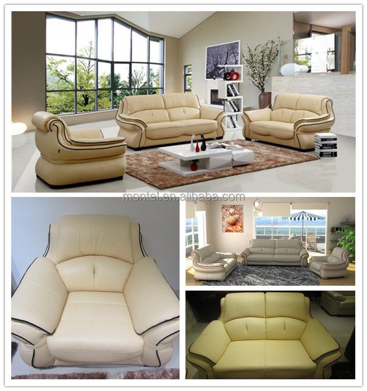 china alibaba foshan sofa furniturefabric sofa setliving room sofa alibaba furniture