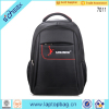 Baigou laptop notebook shoulder bag business waterproof backpack