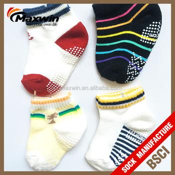 Plain White Custom Baby Socks Buy Baby Socks Custom Baby Socks