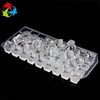 /product-detail/china-suppliers-wholesale-custom-plastic-personalized-clear-ice-cube-tray-60735715091.html