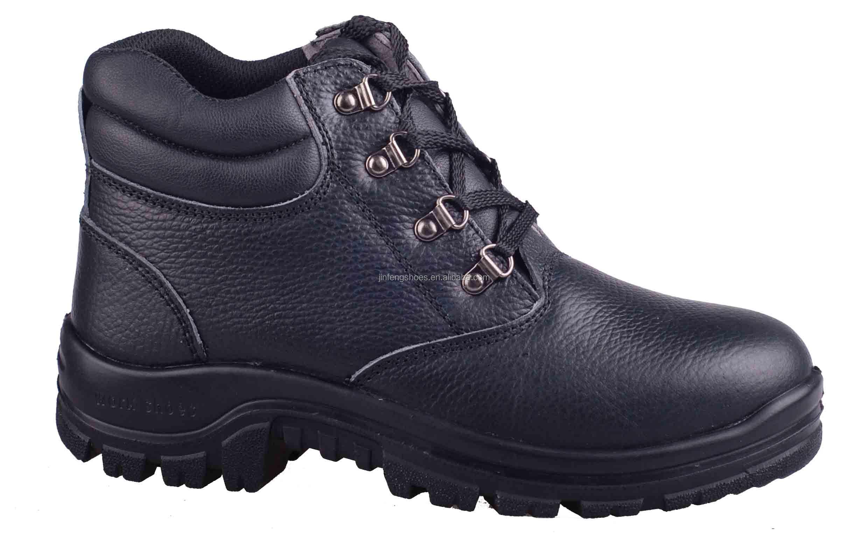 Slip On Safety Shoes India