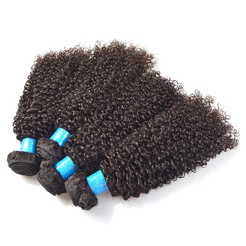 cheap curls human hair cuticle aligned kinky curly hair,mink brazilian hair kinky curl,european hair extensions