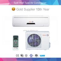 T3 Rotary Split Air Conditioner System 12000Btu