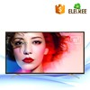 Trending hot products wholesale 80 inch smart television android flat screen tv