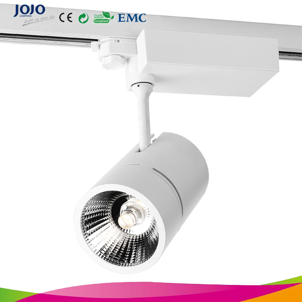 25w 35w LED commercial shops track light