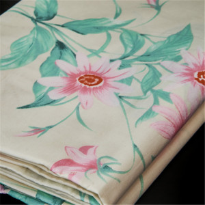 White Calico fabric /Cretonne Roll Fabric 40*40*128*68 240cm