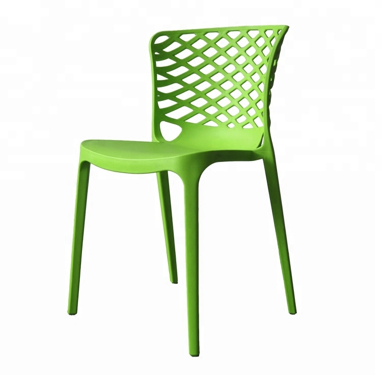 Miraculous Outdoor Furniture High Back Stacking Plastic Armless Chair For Sale Buy High Wing Back Chairs High Back Plastic Armless Chair Antique Furniture High Squirreltailoven Fun Painted Chair Ideas Images Squirreltailovenorg