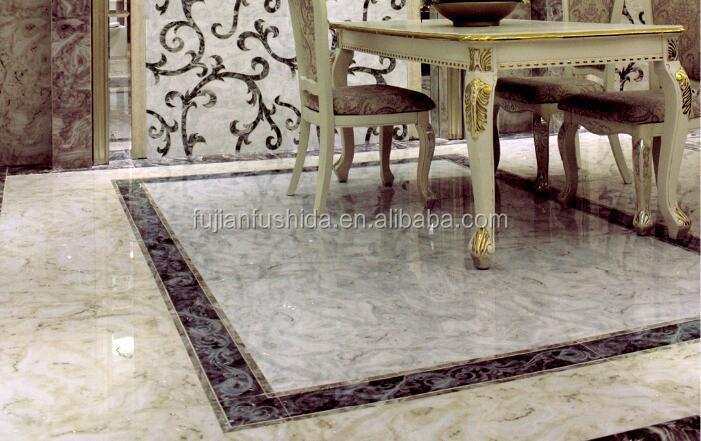grays 1000 x 1000mm carpet tiles,modern room wall/floor carpet tile in dubai,pocrlain 800x800mm carpet tile crystal