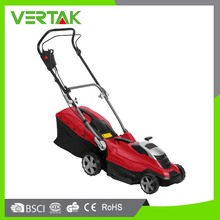 360mm 1600W garden tools electric cheap lawn mowers