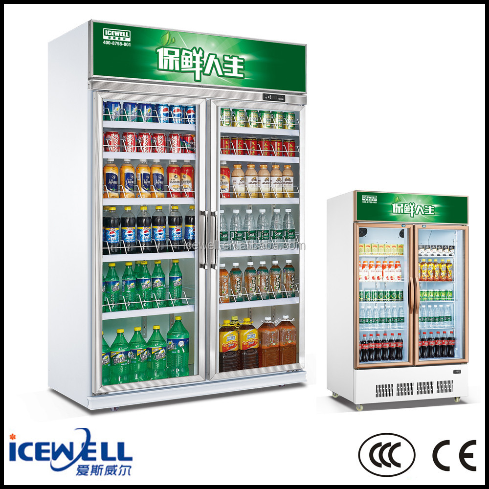 Vertical Freezers For Sale Lg Upright Freezer Lg Upright Freezer Suppliers And Manufacturers