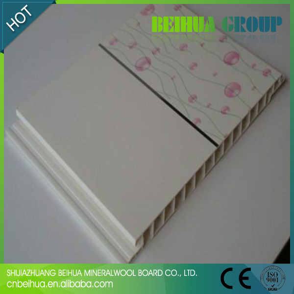 PVC Panel for Wall, PVC Wall Panel China, PVC Wall Panel Bathroom