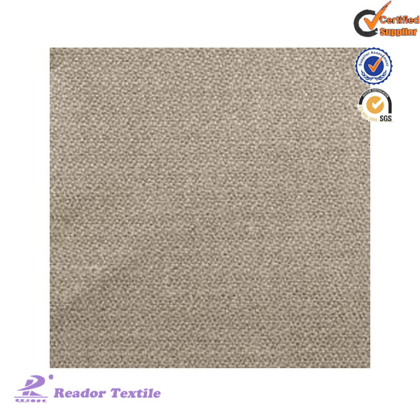 pure natural linen fabric for textile