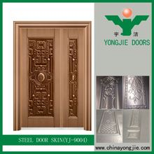 Jalousie Door Inserts Jalousie Door Inserts Suppliers and Manufacturers at Alibaba.com & Jalousie Door Inserts Jalousie Door Inserts Suppliers and ...