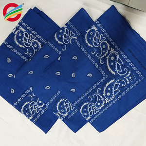 WeiFang Wholesale Low Price Fashion Multifunctional Magic Changeable Head Kerchief