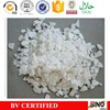 Wholesale Ice and Snow Melting In Winter For Roads 74%-94% Flakes Granular Calcium Chloride In China