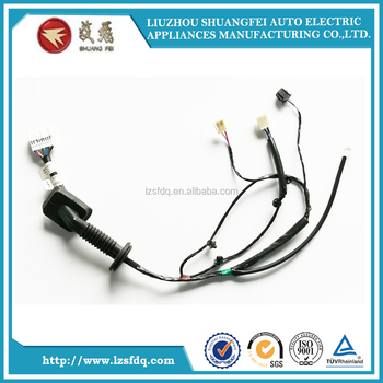 left door electrical automotive wire harness assembly buy car door assembly,car door lock assembly,left door electrical automotive wire harness line output converter diagram automotive wiring undergoes an