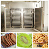 industrial drying oven for food/ large dehydrator machine for fruit/vegetable /meat