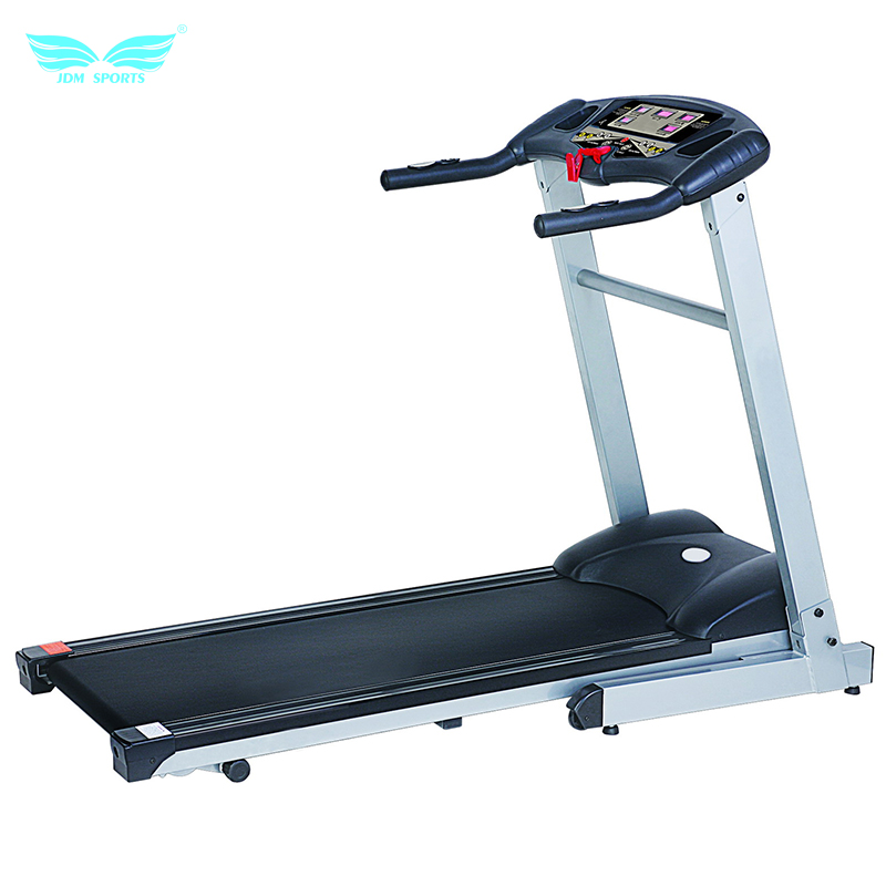 image treadmills for sale  Fitness Equipment Exporters Used Treadmills Sale - Buy Used ...