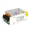 AC To DC 24V 1A 25W Single Output Power Supply With Load Regulation Features