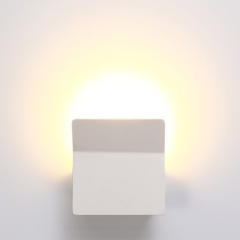 Horizon Series 6w Ifancy Light Fixture Dimmable Wall Light Buy Restaurant Light Kitchen Wall Sconces Fancy Light Fixture Dimmable Wall Light Led