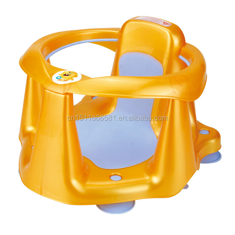 Lovely Swivel Bath Seat Baby Pictures Inspiration - Bathtub for ...