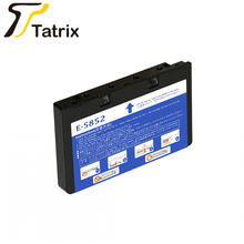 Refill ink cartridge for Epson T5852