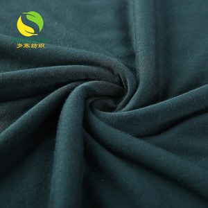 elastic jersey outdoor 4 way stretch knitted spandex fabric
