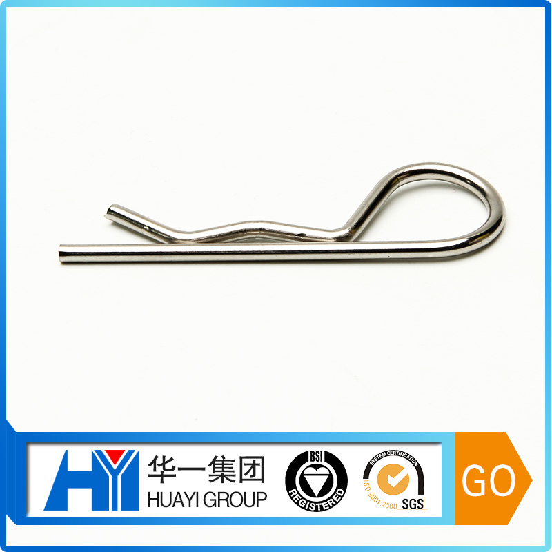 Small Wire Spring Clip, Small Wire Spring Clip Suppliers and ...