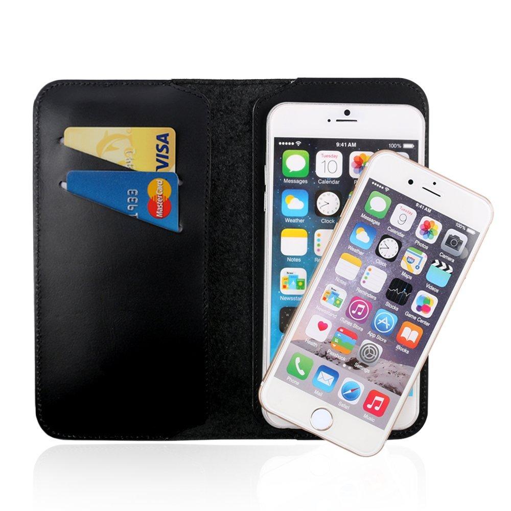 58ea55858738 Buy iPhone SE Leather Case