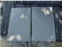 Omgeving steen slate <span class=keywords><strong>tegel</strong></span>