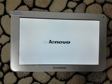 9 inch lenovo tablet pc Quad Core 2GB/16GB ATM7029 Dual Camera flash