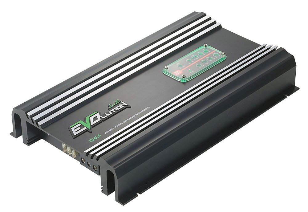 cheap rca power amplifier find rca power amplifier deals on line at rh guide alibaba com
