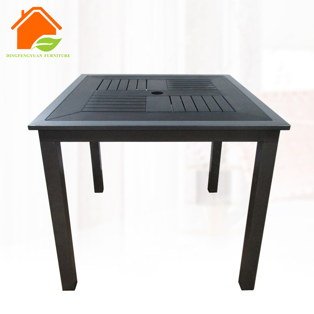 Black Quartz Table Top, Black Quartz Table Top Suppliers And Manufacturers  At Alibaba.com
