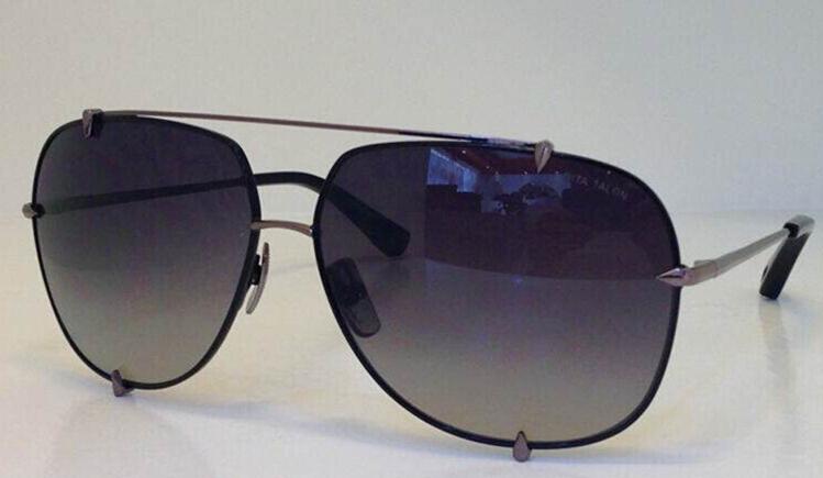 3be7cb730d5 Fashion Sunglasses Dita Talon For Women Aviator Alloy Frame Eyewear ...
