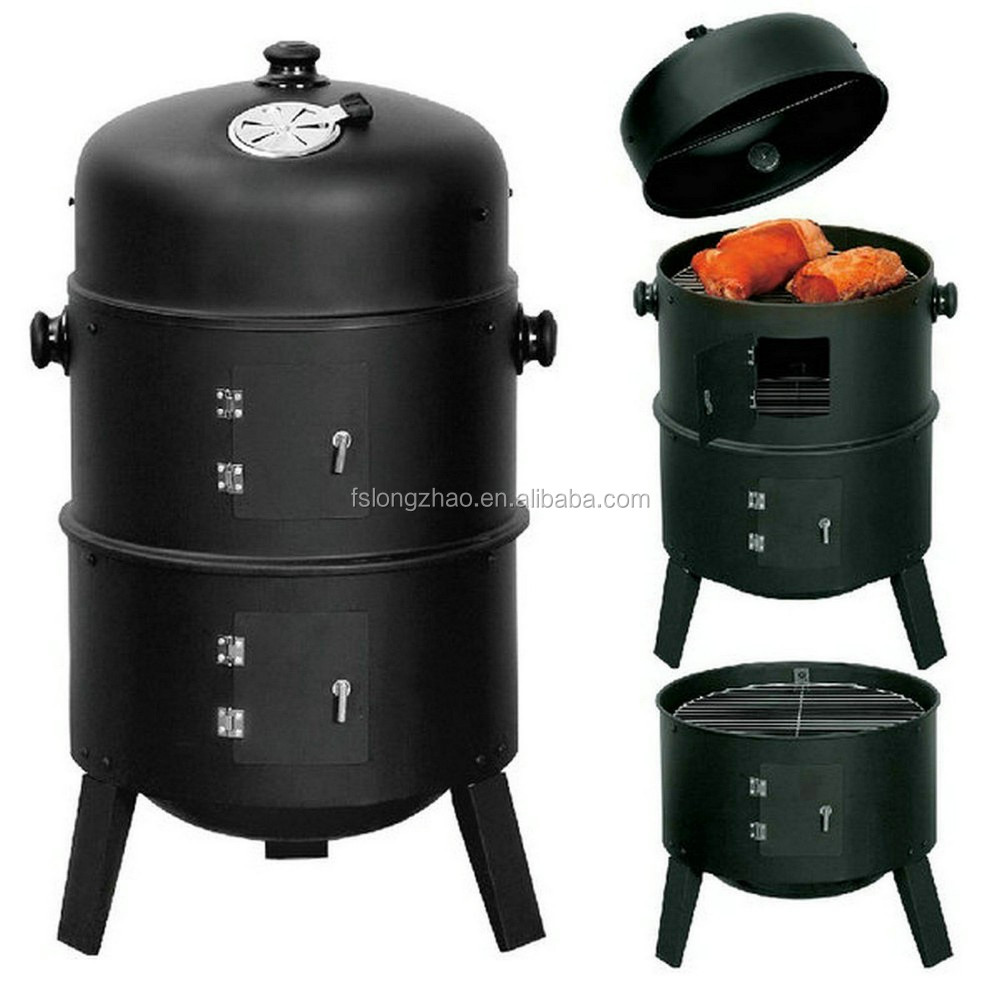 hot sale electric mini oven grill smokeless bbq gas stove bbq grill smoker buy bbq grill. Black Bedroom Furniture Sets. Home Design Ideas