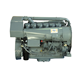 Genuine Deutz original air-cooled BF6L913C engines for sale