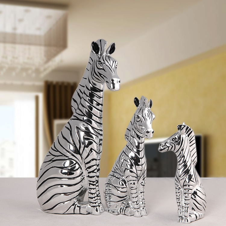 home decor zebra - home decor