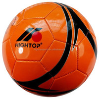 wholesale soccer ball/custom mini soccer ball /cheap promotional football