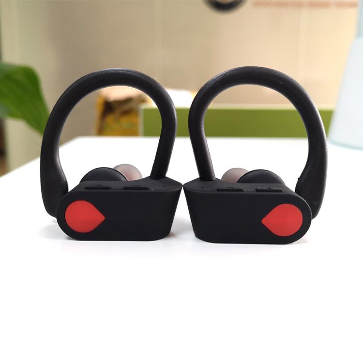 Los Auriculares Inalámbricos Más Vendidos De Amazon Tws